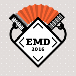 European Music Day 2016 #emd2016