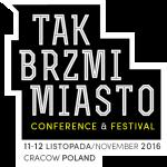 logo_tbm