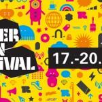 Reeperbahn-Festival-blog-1