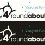 V4Roundabout-logo