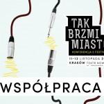 tbm-2017-wspolpraca