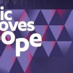 musicmoveseurope-2017